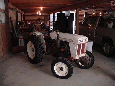 DSCF3094