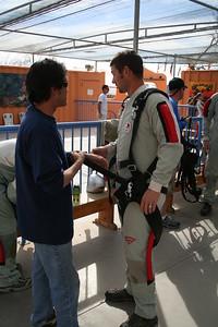 skydive_023