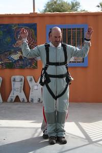 skydive_020