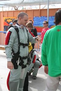 skydive_029