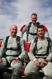 skydive_036
