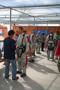 skydive_026