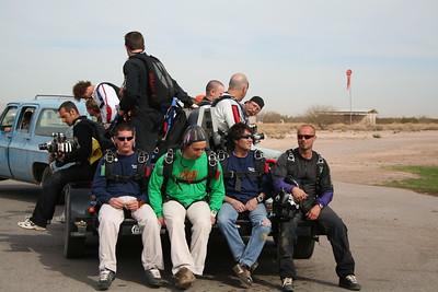 skydive_039
