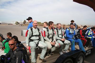 skydive_038