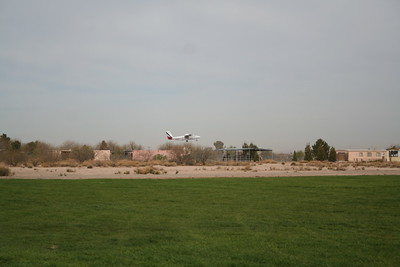 skydive_042