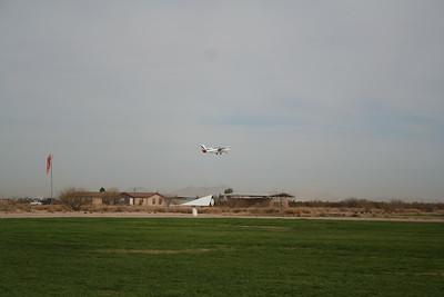 skydive_043