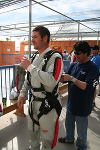 skydive_027