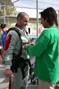 skydive_021