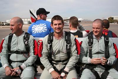 skydive_037