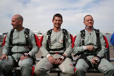 skydive_035