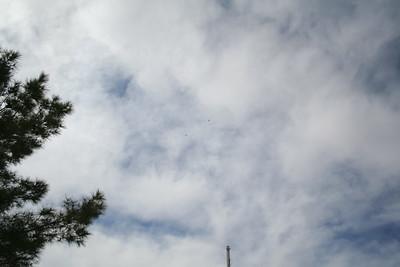 skydive_046