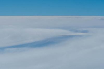 Zen Clouds