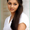 Bhavana - Actress in Malayalam (Keralite, India) film industry