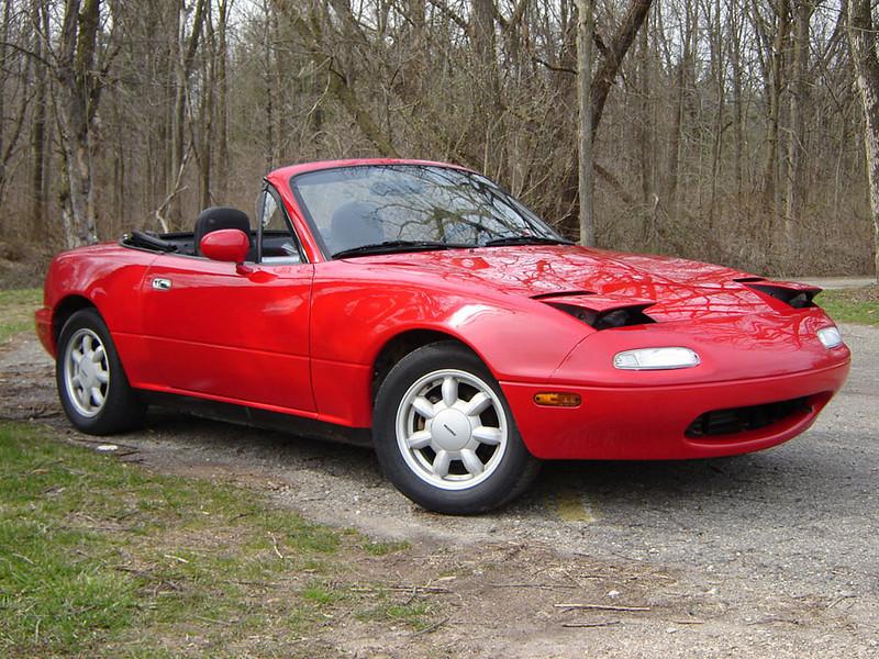 8426-1990-Mazda-Miata-MX5