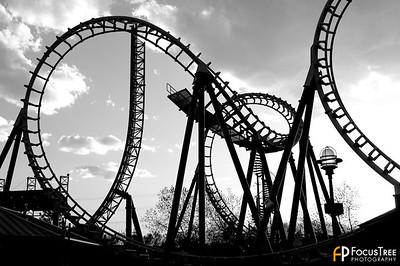 Elitch's Amusement Park