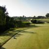 Dreamland Golf Club; Cairo ; 2011-10
