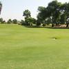 Douglas Golf Club; Cork; 2011-10