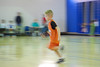 First Upward basketball game (1.09.10)