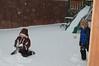 Snow Day! (1.28.10)