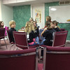 Battle of the Books (1.27.12)