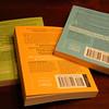 Pocket Guides! (7.16.09)