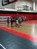 Upward Basketball Camp at PBC (7.30.10)