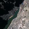 Rio Grande Gorge (March 2011)
