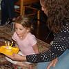 Happy birthday, Blythe! (3.28.11)