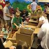 Snack Pak 4 Kids assembly (4.24.12)