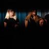 Spring choir concert at Bonham (3.26.13)...camera shutter problem.