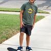 New skateboard (6.1.11)
