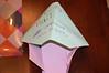 Ellie's paper mailbox (3.6.08)
