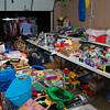 Garage Sale (5.2.08).