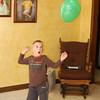 balloon ball (11.6.08)