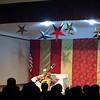 Diwali celebration at the Indian Association of Amarillo (11.15.14)