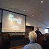 Enterprise Center Entrepreneur Week presentation (11.17.14)