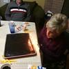 JoJo's Birthday (11.8.15)