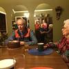 Granddad's birthday (11.14.15)