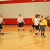 4th grade basketball (11.17.12)