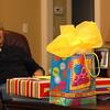 Granddad's birthday (11.16.13)