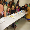 Diwali celebration (11.9.13)