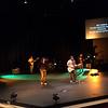 Trip to Lawrence, Kansas to speak at Eastlake Church (11.9.13–11.10.13)