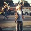 AHS Homecoming Parade (9.22.11)