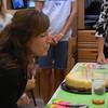 Sunny's birthday party (9.11.11)