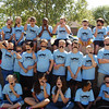 Windsor 5th Grade class of 2013-2014