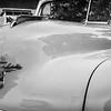 1948 Chrysler Town & Country Sedan