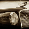 CarShow_061916_0180