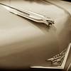 1956 Cadillac Swden DeVille
