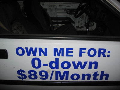 "should read ""$69/Month"""