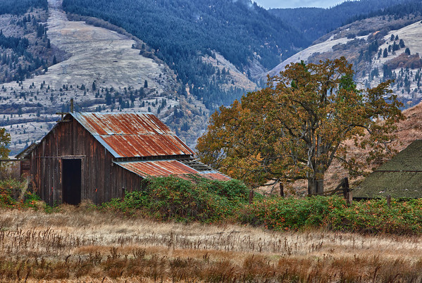 IMG_6733_HDR- T